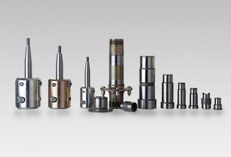 Parts for Motors